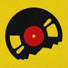 Booka Shade - LoveDrug (Julius Seesaw Mix) [FREE DL]