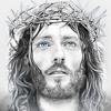 Fr SJ BERCHMANS - THALLI ODILO - TELUGU CHRISTIAN SONG