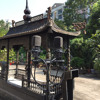 Download Hong Kong Ting Wai Monastery 定慧寺 Buddhist temple Wind chimes 風鈴