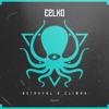 Eelko - Betrayal's Climax (Free Download)
