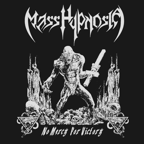 Mass Hypnosia