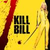 Death Rides A Horse Theme - Kill Bill- Vol. 1 (Ennio Morricone)