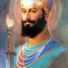 Bhai Sukha Singh - Parsang of Sri Guru Hargobind Sahib Ji Part 3