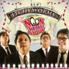 Itchyworms - Akin Ka Na Lang