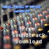 Electro DGX - Free Soundtrack Download #1