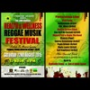 Highlanda Sound @ Health & Wellness Reggae Musik Festival 2015
