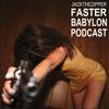 Faster Babylon Episode 3 Jeanie Marie Sullivan