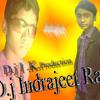 Jaldi Aaja A Balmuwa.ziddi Aashiq {D.j Indrajeet}Ballia