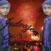 Bhojpuri Mashup (Khesari Lal)DJ Indrajeet (mobilekida.com)