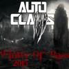 Winter Of Bass 2015 - Autoclaws