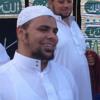 سورة الطور | تلاوة خاشعه ومبكية | الشيخ عبد الله كامل