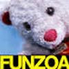 FUNZOA - I Cant Sleep  Funny Love Song .mp3