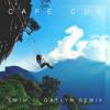 Cape Cub - Swim (Gatlyn Remix) mp3