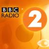 Craig Charles Introducing 'Leave A Little Love' on BBC Radio 2 (Graham Norton Show)