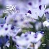 EDX - Cool You Off (Legendary Boy & Carlo Runia Remix)★FREE DOWNLOAD★