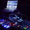 Dhumu Dhumu Leputunna Song Bonal Spl Mix dj raju yadav