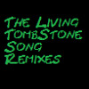 01 - It's Been So Long (edm Mix)