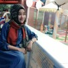 Wajah Kekasih Siti Nurhalizah(cover by me)