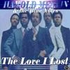 THE LOVE I LOST (DJ John Culture Rework) Harold Melvin & The Blue Notes