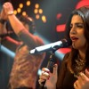 Quratulain Balouch Part Only, Sammi Meri Waar, Coke Studio Season 8, Episode 2