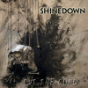 Cut The Cord Shinedown Cover Mp3