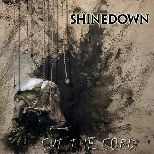 Cut The Cord (Shinedown Cover)