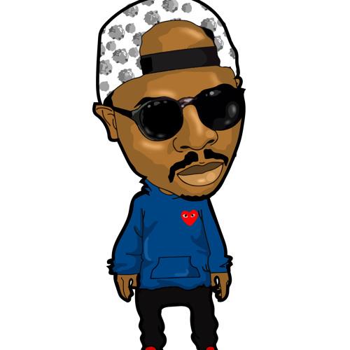Dj Malvado ft Eddy Tussa - Zenze Uhuru Remix 'Maphorisa n Clap'