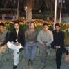 KAHA THA NA YOUN SOTE HUWE MAT CHOR KE JANA'' Voice   Zarqash Khan Editor   Asif Khan - YouTube.FLV
