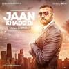 Bygg V - Jaan Khaddi Di (Dance Mix) Promo