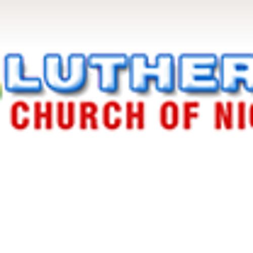Christ Lives In Me -- LCN