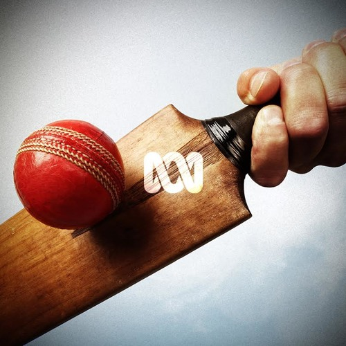 ASHES THE OVAL D4 Stumps: Michael Clarke