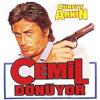 Komiser Cemil ft Don Costa