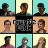 GUNDLEFUNK - Cha-cha-chunky