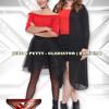 JEBE & PETTY - GLADIATOR ( DAMI IM ) - JUDGES HOME VISIT 2