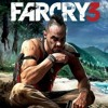 Rap do far cry 3/player tauz