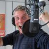 UNGLAUBLCH! Dieser Hörer erkennt den Song in 2 Sekunden!!!