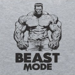 Beast Workout Collection