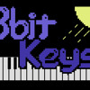 Project04-PSS470 (8-bit Keys theme music)