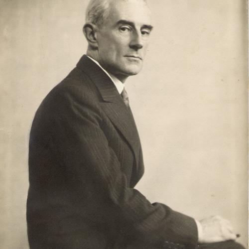 Le Tombeau De Ravel