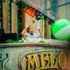 Otto Knows - Live at Tomorrowland 2015