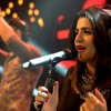 Sammi Meri Waar (COKE STUDIO SEASON 8) QB & Umair Jaswal at Coke studio