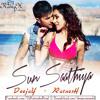 Sun Saathiya - ABCD 2 - DJ RatnesH Remix
