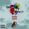 Download One Day- Trix-C, Maka, R'ILL Effect Mp3