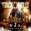 Stack Bundles - Weatherman (ft. Jim Jones Lil Wayne).mp3