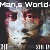 Man's World (feat. Light)