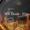MB Beats - Fire