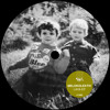 Melokolektiv Feat EZG - Laya (Kindisch Records)