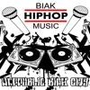 Dia - (Dhoty Crew ft Ripex RBC)