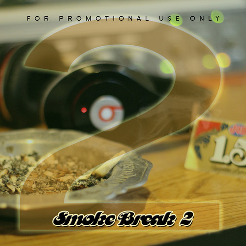 Smoke Break 2