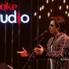 Ali Zafar, Rockstar, Coke Studio Season 8, Episode 2